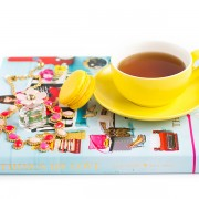 900 teacup